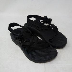 Chaco Women ZCloud X Sandal Solid Black J107248